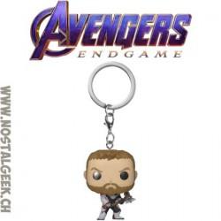 Funko Pop Pocket Marvel Avengers Endgame Thor