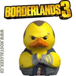 Borderlands 3 Cosplaying Ducks Tubbz Brick