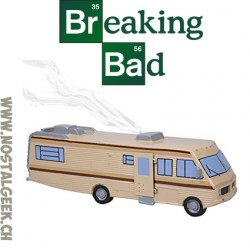Breakin Bad RV Incense Burner