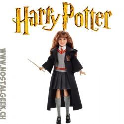 Harry Potter Poupée Hermione Granger