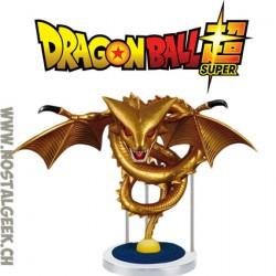 Dragon Ball Super - Super Shenlong Mega WCF 15cm Banpresto Figure
