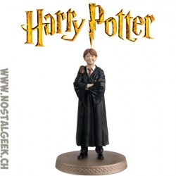 Harry Potter - Ron Weasley 1/16 (Wizarding World) Figure