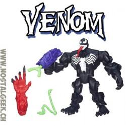 Marvel Super Hero Mashers Venom Action Figure