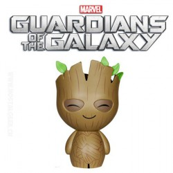 Funko Pop! Marvel Guardians of The Galaxy 2 Young Groot