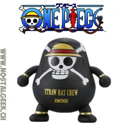 One Piece B Black Daruma Club Tamashi Nations