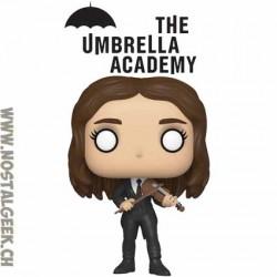 Funko Pop The Umbrella Academy Vanya Hargreeves