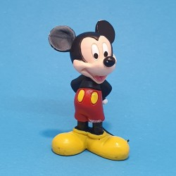 Disney Mickey Mouse second hand Figure