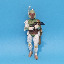 Star Wars Boba Fett second hand figure