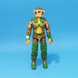 GiJoe Serpentor Figurine articulée d'occasion