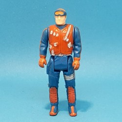M.A.S.K. Dusty Hayes second hand action figure
