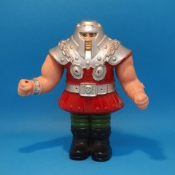Masters of the Universe (MOTU) Ram man second hand action figure