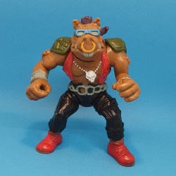 TMNT Bebop second hand Action Figure