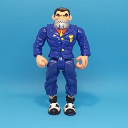 Hasbro James Bond Jr Jaws Figurine articulée d'occasion