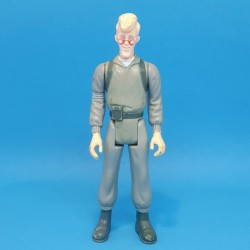 Ghostbusters Egon Spengler second hand Action figure Kenner