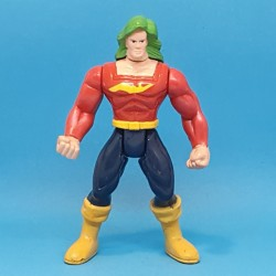 Toy Biz Marvel Doc Samson second hand Action figure