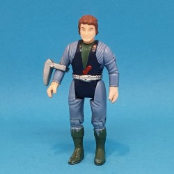 Dino Riders Sky second hand Action figure (Loose)