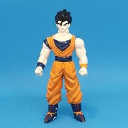 Dragon Ball Z Gohan Figurine articulée d'occasion (Loose)