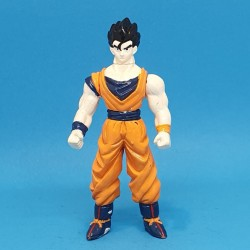 Dragon Ball Z Gohan second hand Action figure (Loose)