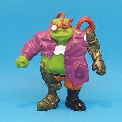 Toxic Crusaders Psycho second hand figure (Loose)