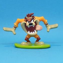 Looney Tunes Taz Freeriders Figurine d'occasion (Loose)