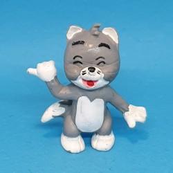 Tom & Jerry - Tom Junior 1981 second hand Figure