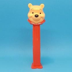 Disney Distributeur de Bonbons Pez Winnie l'ourson d'occasion (Loose)