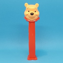 Disney Winnie the Pooh second hand Pez dispenser (Loose)