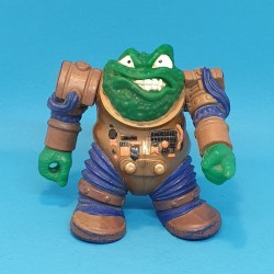 Hasbro Bucky O'Hare Toad Air Marshall second hand figure
