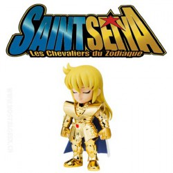 Saint Seiya Saints Collection Virgo Shaka Bandai
