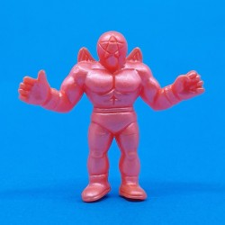 Cosmix Jupitor (Pink) second hand figure (Loose)