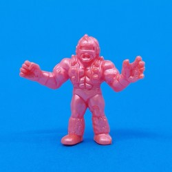 Cosmix Superfor (Pink) second hand figure (Loose)