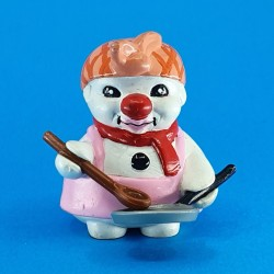 Bouli Maman figurine d'occasion