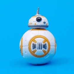 Star Wars BB-8 second hand figure (Loose)