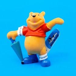 Disney Winnie the Pooh second hand figure (Loose)