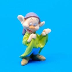 Disney Snow White Doopey second hand figure (Loose)