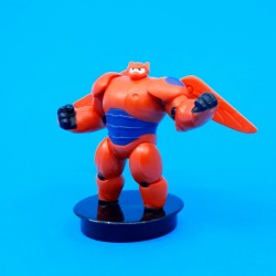 Big Hero 6 Baymax second hand figure (Loose)