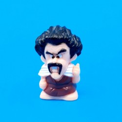 Dragon Ball Z Mr Satan second hand Pencil Topper (Loose)