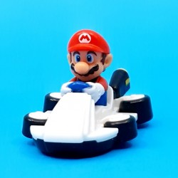 Nintendo Mario Kart Figurine d'occasion (Loose)