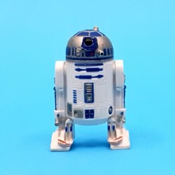 Star Wars R2-D2 Figurine d'occasion (Loose)