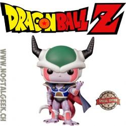 Funko Pop Dragon Ball Z King Cold Vinyl Figure