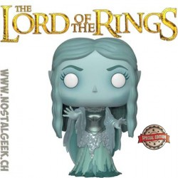 Funko Pop! Lord of the Rings Sauron