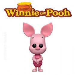 Funko Pop! Disney Winnie The Pooh Porcinet