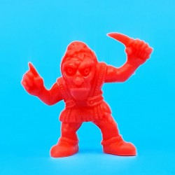 Monster in My Pocket - Matchbox No 25 Red Cap (Rouge) Figurine d'occasion (Loose)