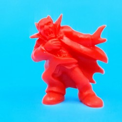 Monster in My Pocket - Matchbox No 33 Vampire (Rouge) Figurine d'occasion (Loose)