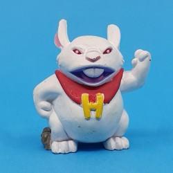 Disney Lilo et Stitch Dr. Hämsterviel second hand figure (Loose)