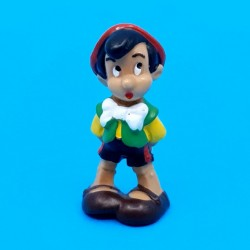 Disney Pinocchio second hand figure (Loose)
