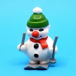 Bouli Skieur figurine d'occasion (Loose)