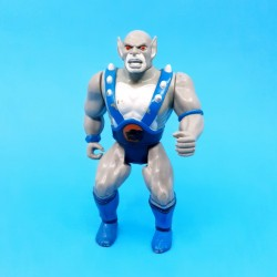 Thundercats Panthro second hand Action Figure (Loose)