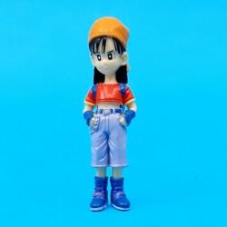 Dragon Ball GT Pan Figurine d'occasion (Loose)