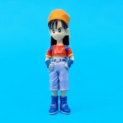 Dragon Ball GT Pan second hand figure (Loose)